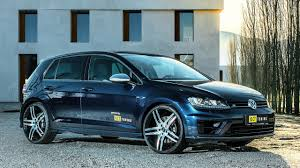 volkswagen scirocco r modified o ct tuning takes golf r to 450 hp 550 nm surpasses r 400