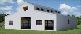 itm farm sheds farm buildings