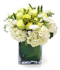 flowers for funerals mercy cremations sympathy flowers for funerals