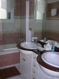 peinture cuisine salle de bain quelle peinture utiliser pour peindre des carreaux de salle de bain