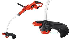 best strimmer the best electric cordless and petrol strimmers