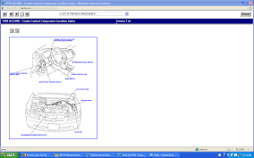 1999 honda accord instrument panel html in wovynivugo github com