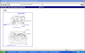1999 honda accord instrument panel html in wovynivugo github com