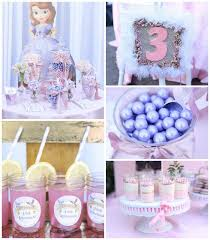 Sofia The First Table And Chairs 100 Best Girls U0027 Bday Images On Pinterest Party Ideas Birthday