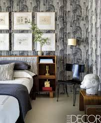 interior wallpapers for home wallpapers designs for home interiors interior wallpaper grey
