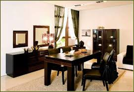 sumter bedroom furniture sumter cabinet company cherryvale dining room maximize every inch