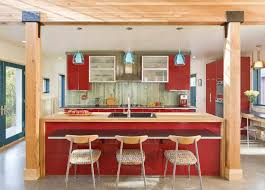 Kitchen Cabinets Wood Colors Kitchen Color Trends 2017 Indian Modular Kitchen Colour