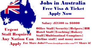 salary for part time jobs in australia part time jobs archives free jobs provider