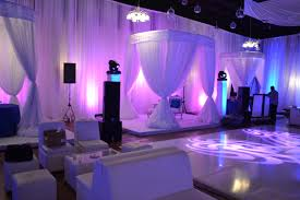reception halls in houston tx memories banquet houston wedding tips and inspiration