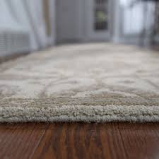 Low Pile Area Rug Low Pile Rug Bethedreammemphis