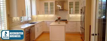 c and c cabinets c m kitchen cabinets