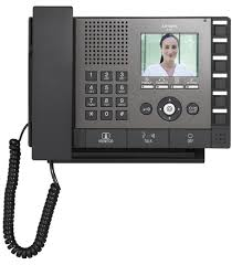 aiphone u0027s ix intercom system integrated with lenel onguard git