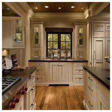 kitchen design fabulous wooden floor kitchen ideas gray wood