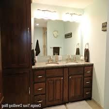 interior design 19 interior house painting designs interior designs