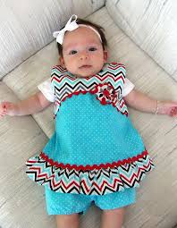 576 best for baby images on pinterest sewing patterns baby