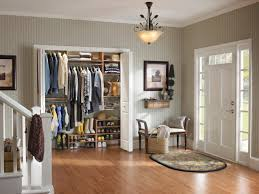 living room closet ideas astana apartments com