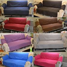 Couch Covers Online India Online Buy Wholesale Quilted Sofa Cover From China Quilted Sofa