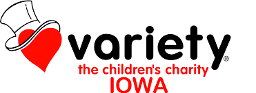 honda logo transparent background home variety the children u0027s charity iowa
