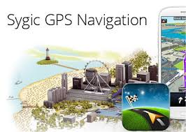 maps ta navitotal com view topic android sygic 16 0 10 complete