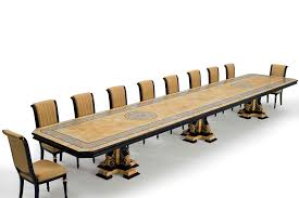 Luxurious Dining Table Luxury Furniture Dining Room Furniture Stores Luxury Classic