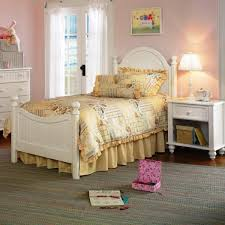 Youth Bedding Sets Delicious Ideas Youth Bedroom Sets U2014 Nebula Homes