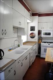 Enamel Kitchen Cabinets by 26 Best Youngstown Kitchen Images On Pinterest Vintage Kitchen