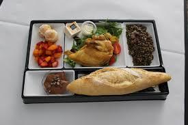 repas bureau livraison repas etienne portage plateau repas domicile ou