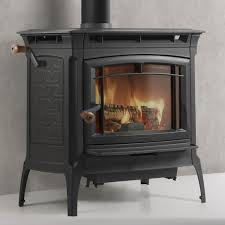 hearthstone manchester wood stove monroe fireplace
