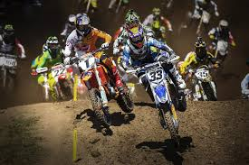 ama outdoor motocross watch 10 best ama pro motocross battles of 2013