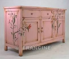 painted furniture trend painted furniture ideas 52 about remodel home library ideas