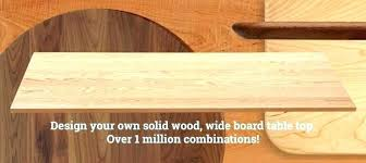 wood table top home depot home depot wood table stgrupp com