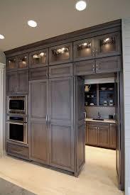 Pantry Cabinet Door 110 Best Pantries Images On Pinterest Kitchen Storage Kitchen