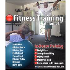 katie cardoza fitness home facebook