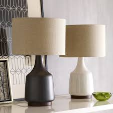 morten table lamp black west elm