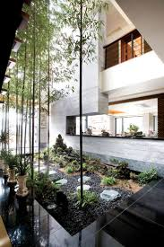 Zen Ideas Zen Garden Indoor Gardening Ideas