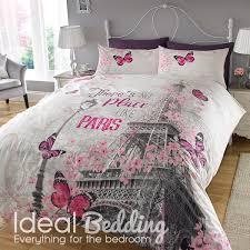 Bedding Sets Uk Ideal Bedding Duvet Sets Complete Bedding Sets Bed Sheets