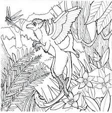 more images of coloring pages posts 10 amusing jungle printable