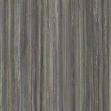 Black Laminate Wood Flooring Laminate Tile Flooring Laminate Flooring The Home Depot