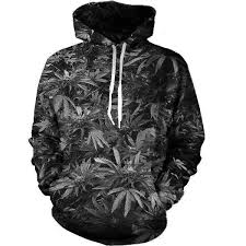 the higher shop weed clothing u0026 cannabis hoodies anime clothing