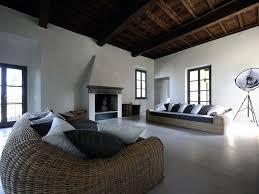 Minimal Interior Design by Design Ideas 26 Inspiring Examples Of Minimal Interior Design