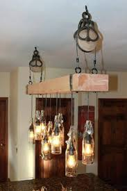 Country Kitchen Lighting by Kitchen Vintage Chandelier Modern Chandeliers 3 Light Chandelier