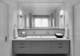 shades bathroom furniture shades bathroom furniture lovely practik zebis bath furniture