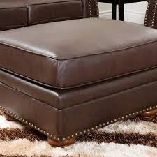 Printed Storage Ottoman Furniture Luxurious And Useful Storage Ottoman For Any Room