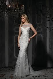 impression bridal by zurc lestan bridal brooklyn ny mother of the