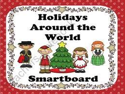 65 best holidays around the world images on around the