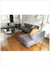 canap fauteuil canap et fauteuil assorti top suite duun canap matteo grassi et