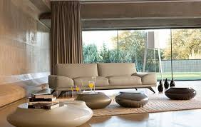 Modern Armchairs For Living Room New Green Modern Chairs For The Living Room Helkk Com
