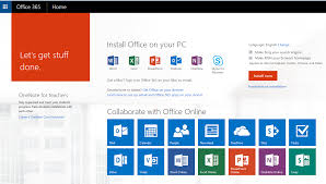 office 365 mobile device setup south puget sound community college