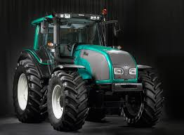 valtra t151 tractor mania pinterest tractor