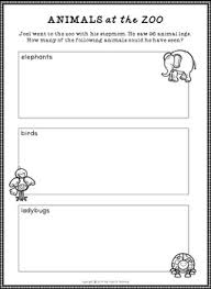 finishers third grade early finisher activities for fast finishers